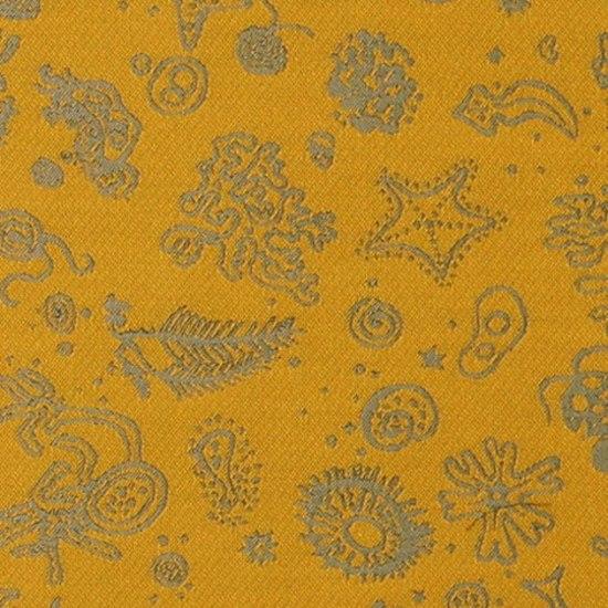 Sea Things 001 Goldenrod by Maharam | Fabrics