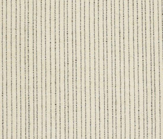 Molly 119 by Kvadrat | Fabrics