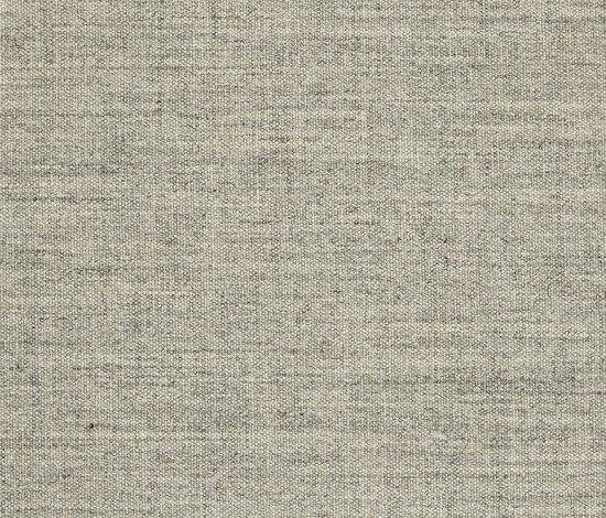 Molly 140 by Kvadrat | Fabrics