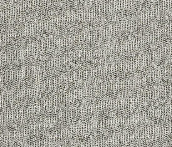 Molly 141 by Kvadrat   Fabrics