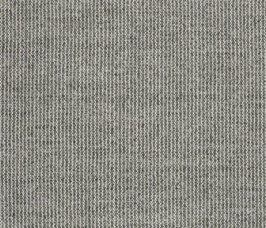 Molly 143 by Kvadrat | Fabrics