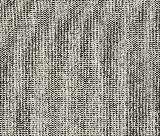 Molly 147 by Kvadrat | Fabrics
