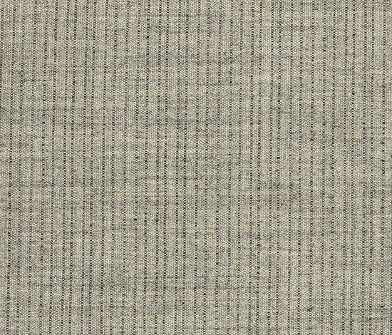 Molly 149 by Kvadrat | Fabrics