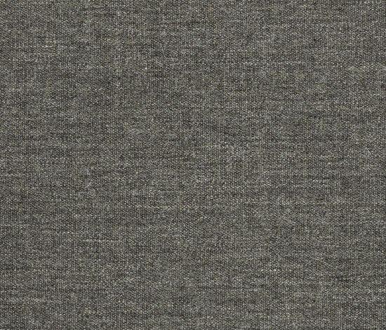 Molly 160 by Kvadrat | Fabrics