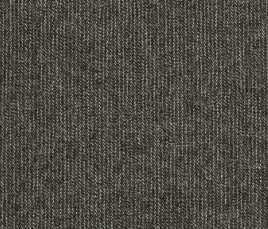 Molly 161 by Kvadrat | Fabrics