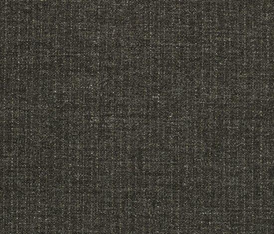 Molly 169 by Kvadrat | Fabrics