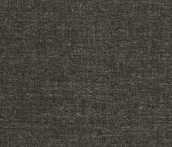 Molly 170 by Kvadrat | Fabrics