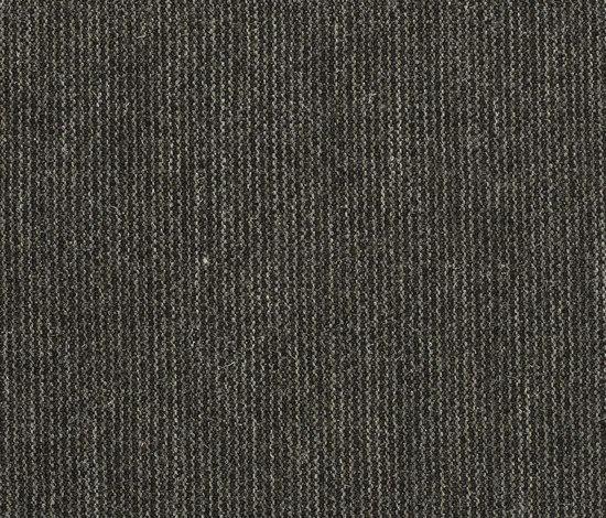 Molly 173 by Kvadrat | Fabrics