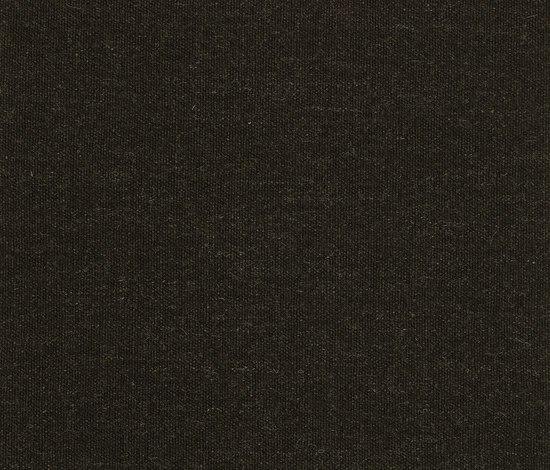 Molly 190 by Kvadrat | Fabrics