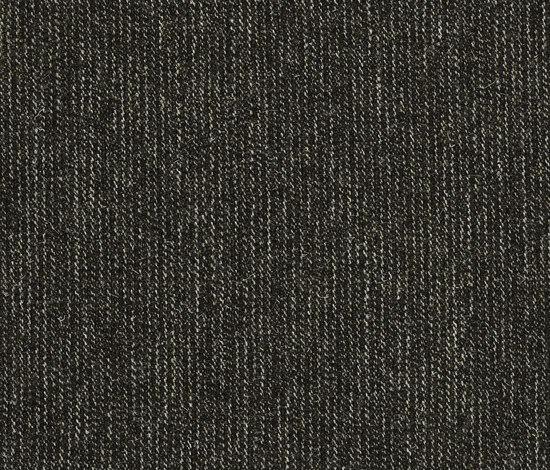 Molly 191 by Kvadrat | Fabrics