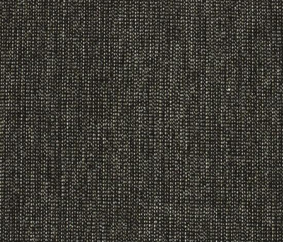 Molly 197 by Kvadrat | Fabrics