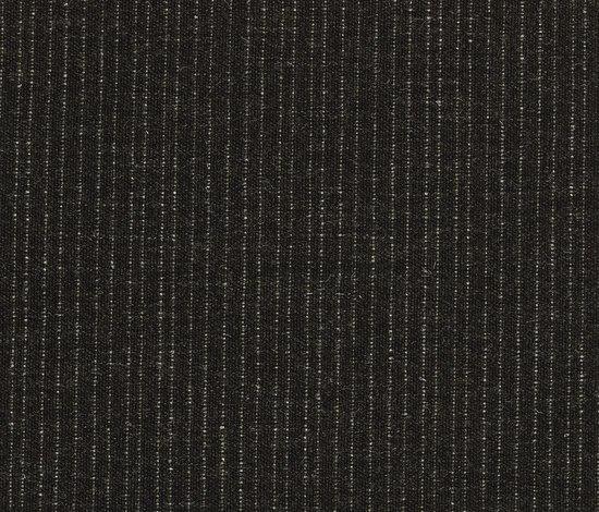 Molly 199 by Kvadrat | Fabrics