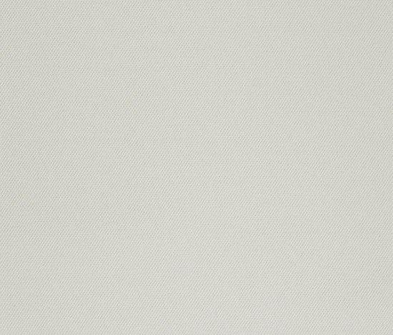 Moon 144 by Kvadrat | Fabrics