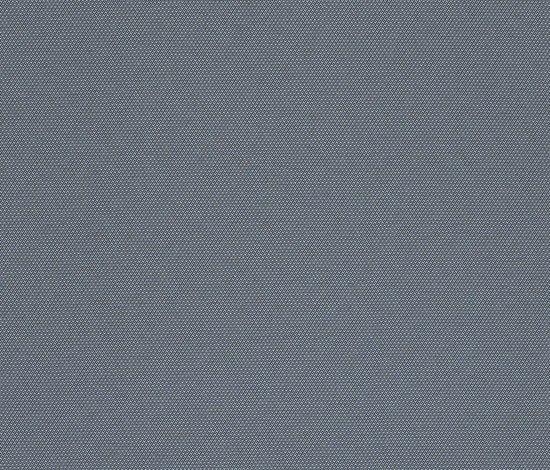 Moon 154 by Kvadrat | Fabrics