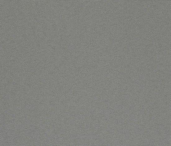 Moon 164 by Kvadrat | Fabrics