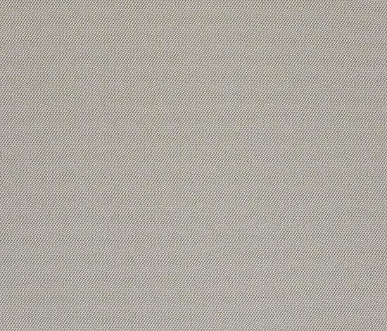 Moon 244 by Kvadrat | Fabrics