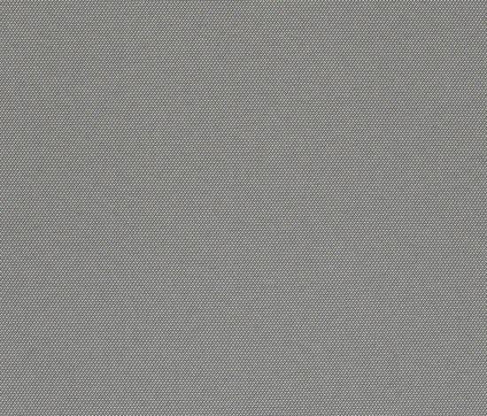 Moon 264 by Kvadrat | Fabrics