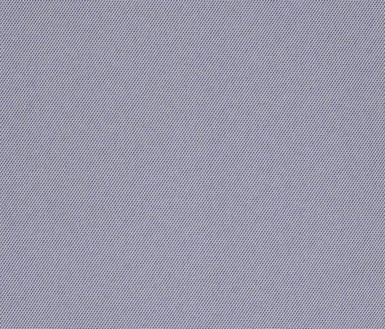 Moon 674 by Kvadrat | Fabrics