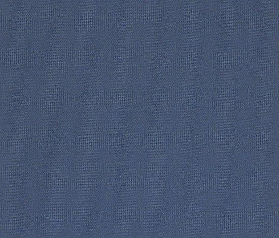 Moon 784 by Kvadrat | Fabrics
