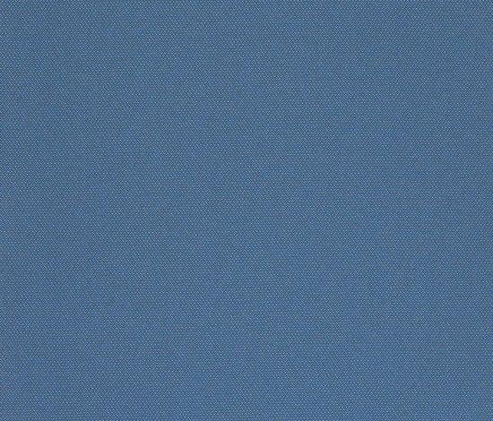 Moon 794 by Kvadrat | Fabrics