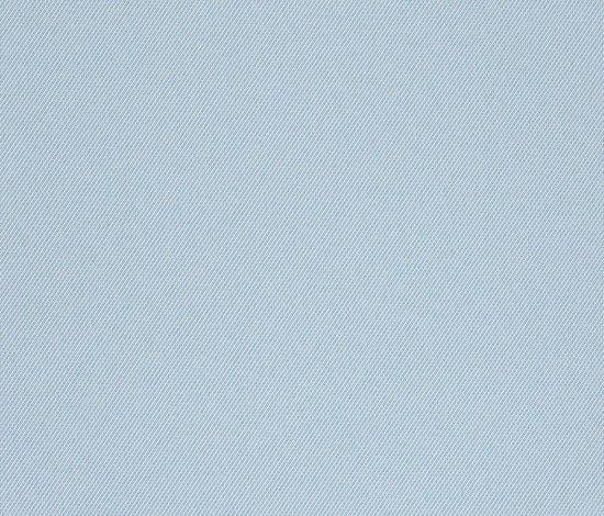 Moon 834 by Kvadrat | Fabrics