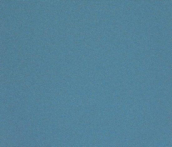 Moon 864 by Kvadrat | Fabrics