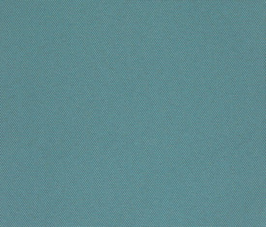 Moon 944 by Kvadrat | Fabrics