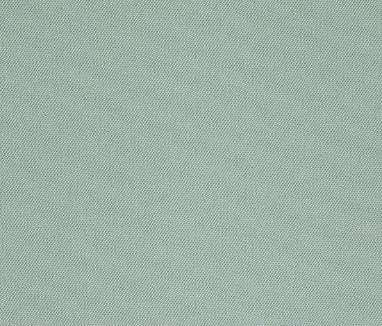 Moon 954 by Kvadrat | Fabrics