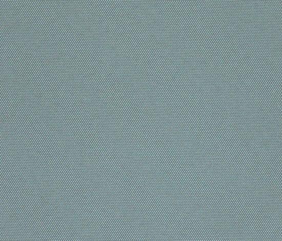 Moon 964 by Kvadrat | Fabrics