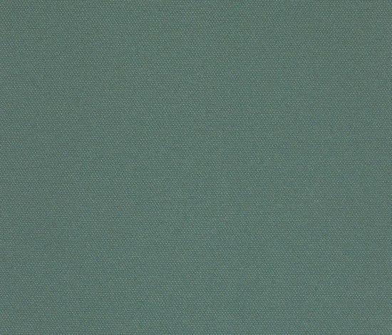 Moon 994 by Kvadrat | Fabrics