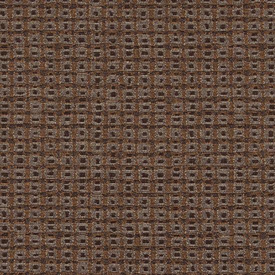 Setting 009 Nest by Maharam | Fabrics