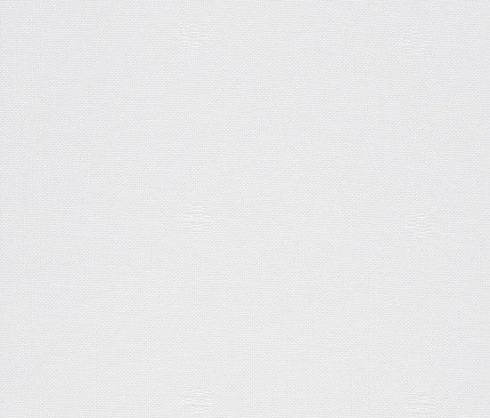 Nilla 105 de Kvadrat | Tissus pour rideaux