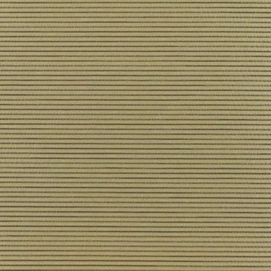 Shade 104 Alesan 2 de Maharam   Tissus muraux