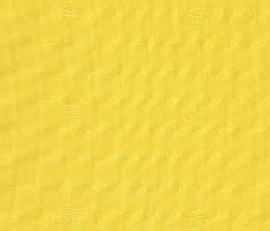 Nilla 405 by Kvadrat | Curtain fabrics