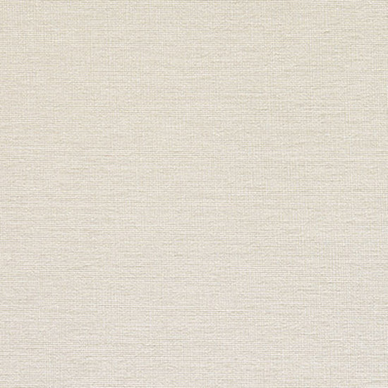Sharkskin 2 033 Harmony by Maharam | Wall fabrics