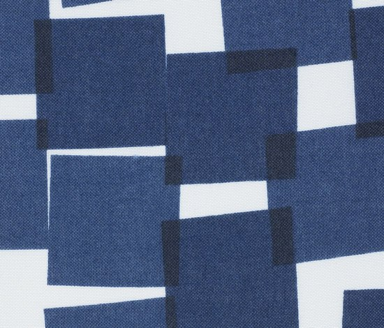Notes 771 by Kvadrat | Curtain fabrics