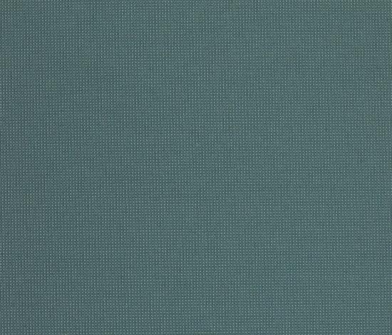 Orange 821 by Kvadrat | Fabrics