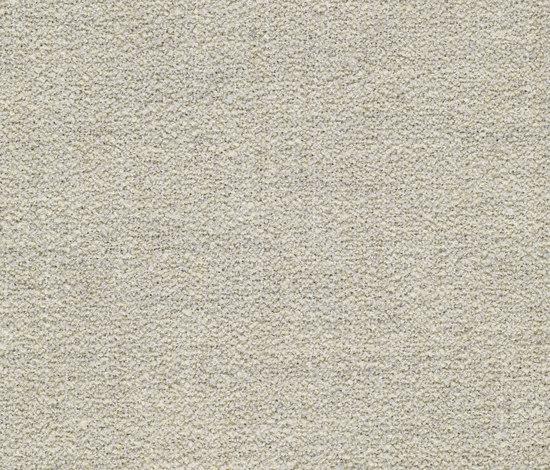Outback 221 by Kvadrat | Fabrics