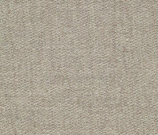 Outback 231 by Kvadrat | Fabrics