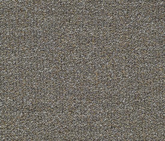 Outback 241 by Kvadrat | Fabrics