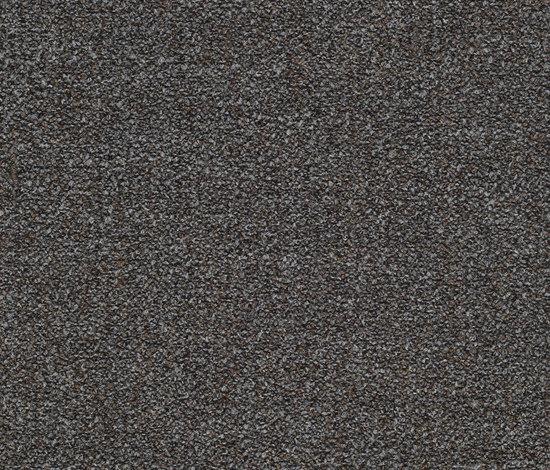 Outback 331 by Kvadrat | Fabrics