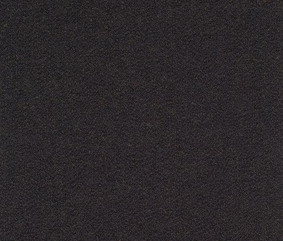Outback 381 by Kvadrat | Fabrics