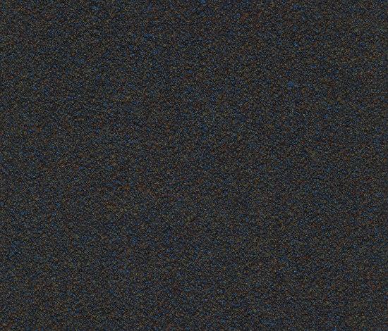 Outback 861 by Kvadrat   Fabrics