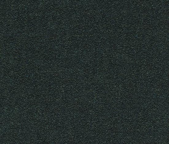 Outback 951 by Kvadrat | Fabrics