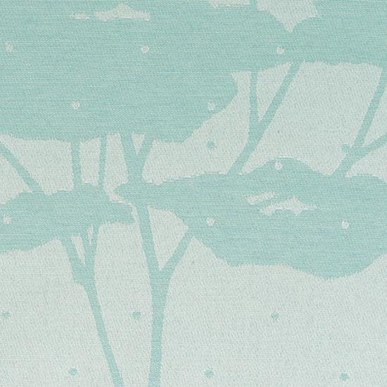 Shelter 007 Surf by Maharam | Curtain fabrics