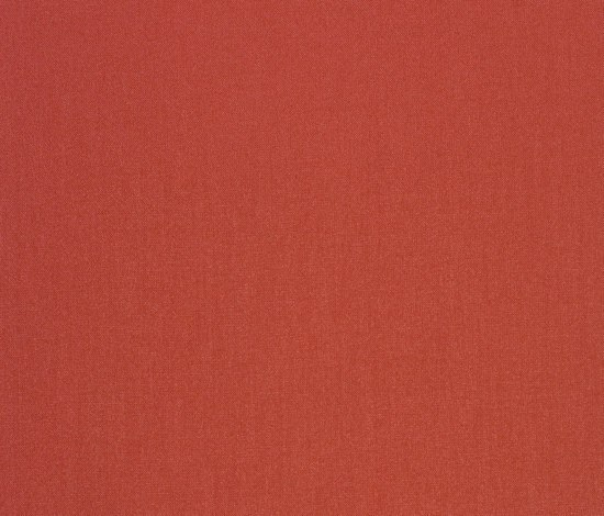 Palet 513 di Kvadrat | Tessuti tende