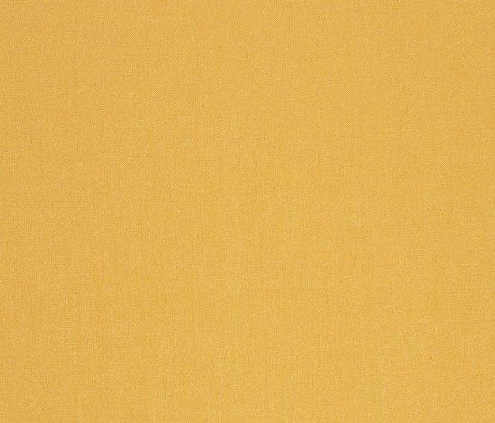 Palet 521 by Kvadrat | Curtain fabrics
