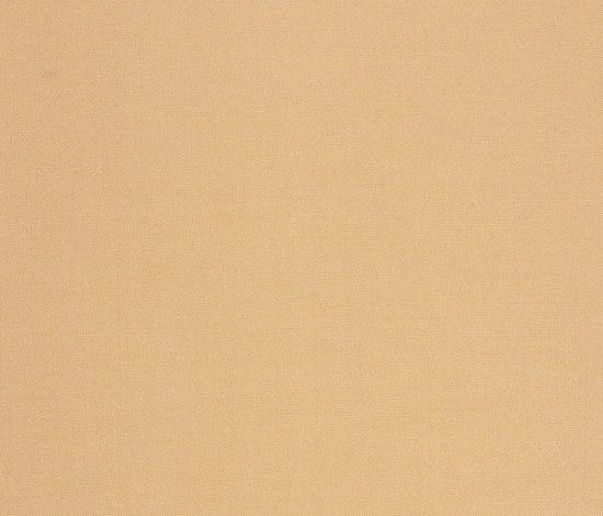 Palet 522 di Kvadrat   Tessuti tende