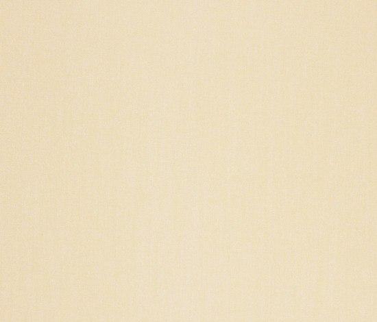 Palet 533 di Kvadrat | Tessuti tende