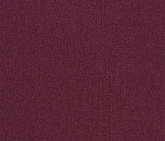 Palet 619 di Kvadrat | Tessuti tende